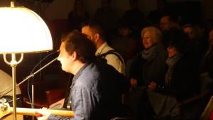 Kutinski glazbeni sindikat - Foto: Dinko Husadžić Sansky (3)