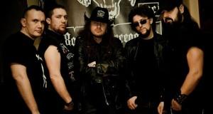 Snake Eater - Band 960