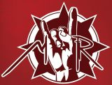 logo - Miner Records