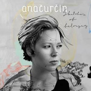 Ana Ćurčin - CD
