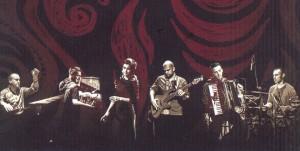 Divanhana - Band 960