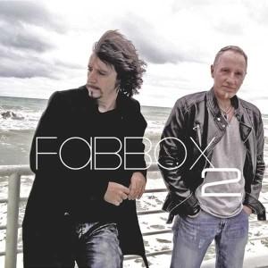 FabBox - CD