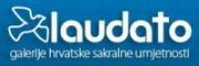 logo - Laudato