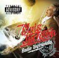 Elvis Jackson - CD mini