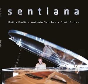 Matija Dedic - Sentiana
