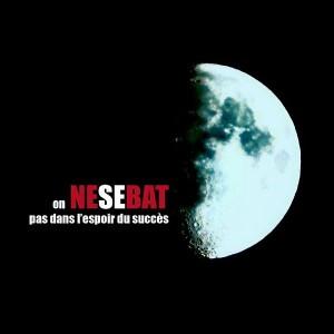 NeSeBat - CD