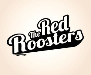 The Red Roosters - Omot