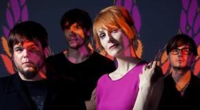 WEREFOX – Das Lied der Maschinen