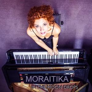 Moraitika - Album