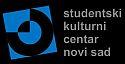 logo - SKC NS