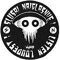 logo - slušaj najglasnije