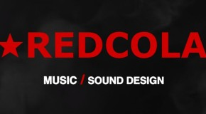 REDCOLA MUSIC – Predstavljanje