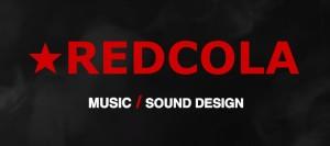 RedCola - Logotip