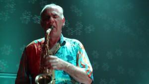 Fest Jazza 2016 (07). Foto: Dinko Husadžić Sansky (2016)