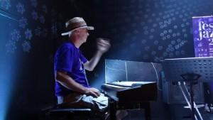 Fest Jazza 2016 (08). Foto: Dinko Husadžić Sansky (2016)