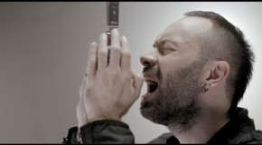 LORD – Znak (video spot)