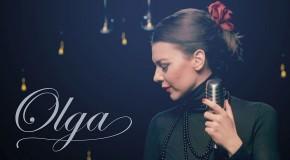 OLGA – Do krvi (video spot)