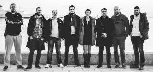 SARS - Band