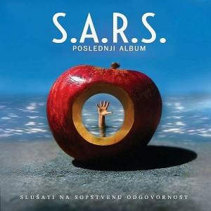 SARS - Omot