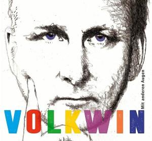 Volkwin - CD