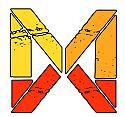 logo - Multimedia Music
