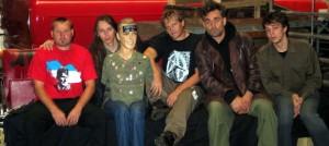 centar-za-dehumanizacijo-band