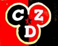 center-za-dehumanizacijo-logo