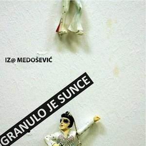 izet-medosevic-cd