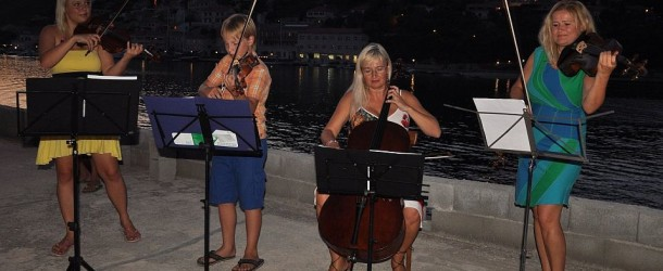 MEĐUNARODNA LJETNA GLAZBENA ŠKOLA PUČIŠĆA & JAZZ RADIONICE BOL – Osvrt na ljetnu glazbenu školu 2016