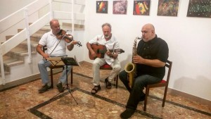 vesna-brac-jazz-bol-2016-01