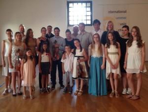 vesna-brac-violinisti-2016