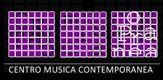 vesna-link-15-centro-musica-contemporanea-italy