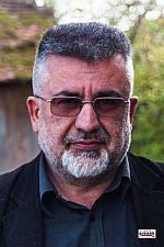 Foto: Dragutin Matošević