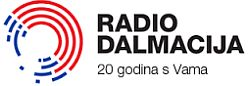 _vesna-r-dalmacija-20-god-250