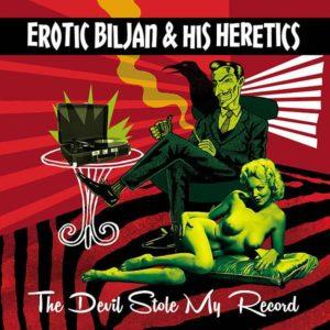 erotic-biljan-cd-cover