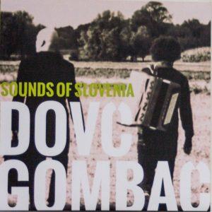 sounds-of-slovenia-cd-omot-2016