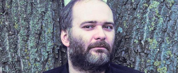 BRANKO RADAKOVIĆ – Maksi single