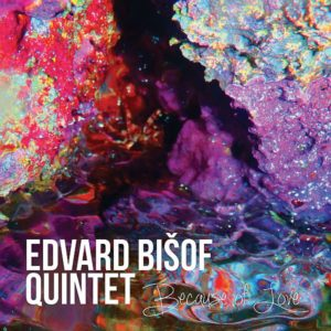 edvard-bisof-quintet-cd