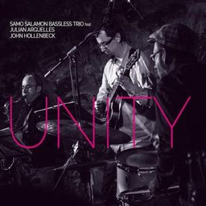 samo-salamon-bassless-trio-cd-unity