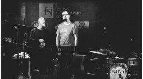 SAMO ŠALAMON & STEFANO BATTAGLIA – windS