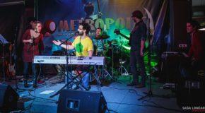 SOUL RADIO – Muzika i društvo