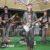 NO RULES – Koncertna promocija CD-a u Tuzli