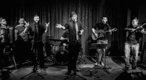 UDRUŽENJE ROĐAKA – Koncert u Tuzli (29-09-2017)