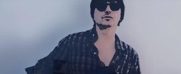 SAŠA NOVAK – Ja sam tu (Single)