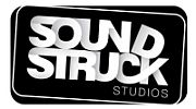 https://www.facebook.com/SoundStruckStudios