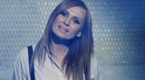SUZETTE – Spasi me (single)