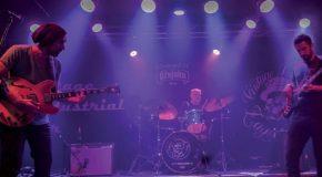 YOGI LONICH TRIO – Nastup u Zagrebu (Foto raport: Željko Jelenski)