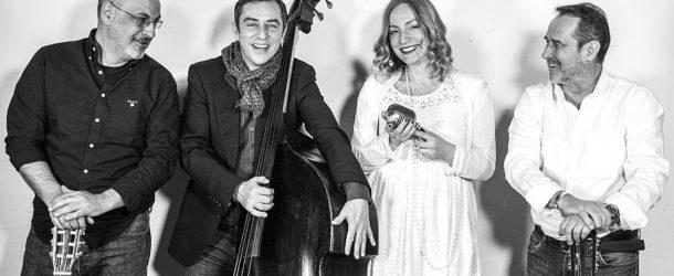 Filmmusicorkestar – Nastup u BKC-u Tuzla, 25-12-2017