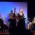 Prvi Gllugl jazz festival – Varaždin (od 01 do 03-06-2018)