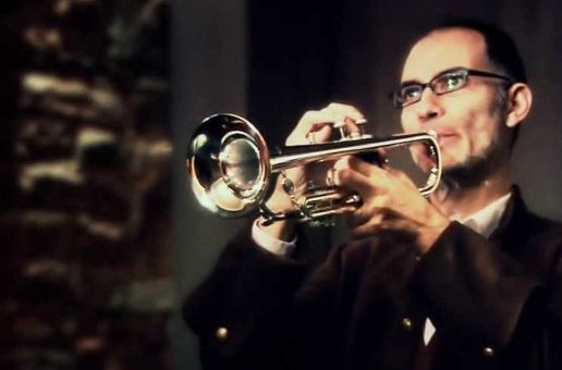 GEORGE AVRAMIDIS – Short presentation of jazz musician from Greece